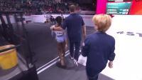 2019年斯图加特体操世锦赛女子资格赛第12组(单独)