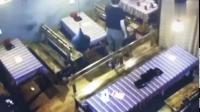 """警方通报李心草溺亡事件 人民微评:呵护一株""""小草""""的尊严"""