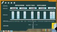 20191012走进综合素质评价(学生和家长版)