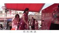 10.13鹤山市鹤城镇五星月山下村红忠片小视频