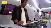 Armin van Buuren - A State Of Trance Episode 935
