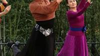 紫竹院杜老师团队-亚楠老师