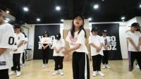【VISOKIDZ】周六 Lick 编舞Hero老师