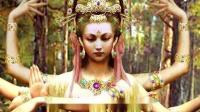 佛教教育短片 师兄分享:这个职业千万别再做了!我亲身经历恐怖果报!