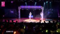 191103 BEJ48 TeamE《羽化成蝶》第六场公演