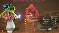 PS4刀剑神域夺命凶弹-3-默默的突突突