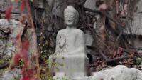 """佛教教育短片 为什麽你的修行无法精进?要当心!修行路上的这八种""""歧途""""!"""