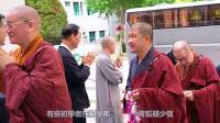 """佛教教育短片 念它就够了!每日持诵""""万咒之王"""",助您招财灭罪除淫往生!佛教教育短片"""