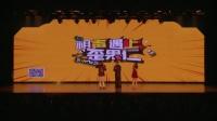 原创视频《学俄语》表演者:闫佳宝,耶果
