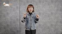 最全面的唱歌技巧全面解析:低音,中音,高音发声技巧讲解!