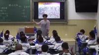 一年级上册《解决问题(8和9)》天津_标清