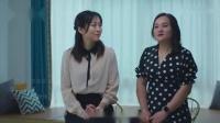 淘小铺官方宣传片T战队