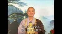 观经九品02—仁山法师_标清