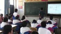 平行线的判定_第一课时(北京版七年级下册)_T3847323