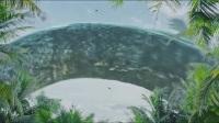 我在大蛇2截了一段小视频