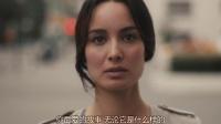 我在爱情限时恋未尽5.to.7.2014.[BD-1080p]截了一段小视频