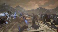 战略RPG手游《Last Kings》宣传视频