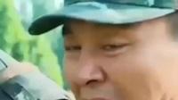 灌阳发哥2019年可怜的解放军
