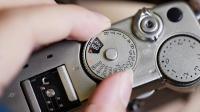富士X-Pro3|一分钟器材速览