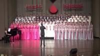 皇姑团《迎风飘扬的旗》演出视频