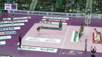 2019.11.24 [集锦] 科内利亚诺 vs 斯坎迪奇 - 20192020意大利女排联赛第8轮