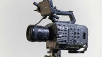 索尼PXW-FX9|一分钟器材速览