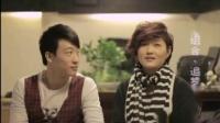 综艺《追梦星光》;无名组合(2011亚)
