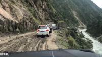 藏地驾到尼泊尔