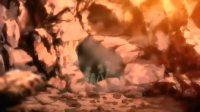 日本经典动画大片[大雄的新魔界大冒险.7人的魔法师][宗翰动画无限]