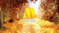 2017年CCTV6-系列大片头-合集.mov