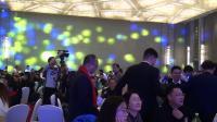 00004【现场直播】好项目智慧服务联盟2020企业赋能大会(江改银报道)