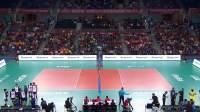 2020.01.08 [全场] 中国 vs 中国台北 - 2020东京奥运会男排亚洲区资格赛 1080p