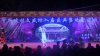 儋州新坡村入庙庆典记实中集(摄影:林文全 陈建华 永恒)