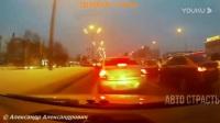 交通事故车祸合集1