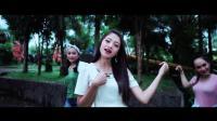 【沙皇】印尼流行女歌手Nisa Fauzia新单Kamu Jahat(2020)