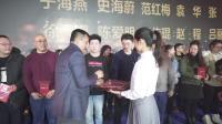 新无界 介有心# 西蒙电气(中国)有限公司