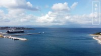 土耳其爱琴海