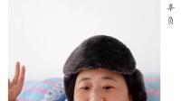 盛夏欢乐颂999的优酷云相册视频