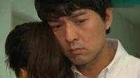 韩剧:父女同台手术,女儿表白父亲:我很想你,泪奔! - 西瓜视频