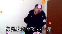[2020_01_27 筷子兄弟-小苹果21-13-50]湖北白马功夫陈柳
