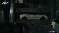 我在大力女子都奉顺04[韩语中字]TSKS,朴宝英,朴炯植,金志洙截了一段小视频