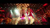 【跳动Dd音符】印度电影歌舞 Dil Chori - Sonu Ke Titu Ki Sweety