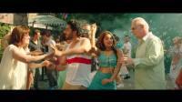 【跳动Dd音符】印度电影歌舞 Bom Diggy Diggy - Sonu Ke Titu Ki Sweety3