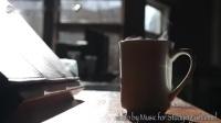 【音乐】【工作】休闲时候可以做点自己事情,听听音乐