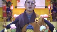 [2001][界诠法师][西禅寺净土开示][第3讲][共4讲][高清字幕]