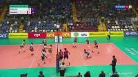 2020.02.12 SESC Rio x 奥萨斯库 - 2019/2020巴西女排超级联赛