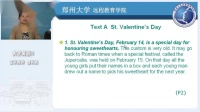 01Text A St. Valentine's Day