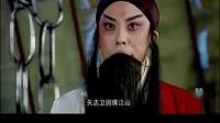 京剧名家名段《袁崇焕》蒙奇冤惊得我-于魁智