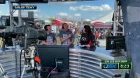 2020 AMA Supercross Rd 07 Tampa