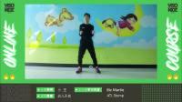 【VISOKIDZ线上教学】幼儿天地 授课:小王老师